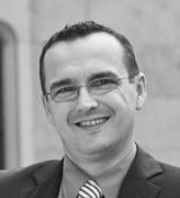 Stefan Ehrlich