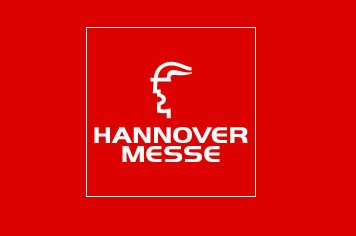 Hannover Messe 2019 – Industrial Intelligence