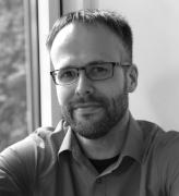 Dr. Steffen Preißler