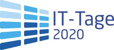 IT-Tage 2020