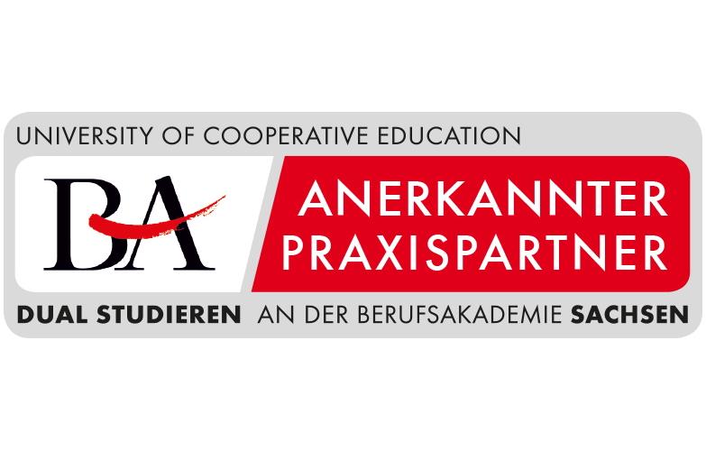 SQL Projekt AG ist Praxispartner der Berufsakademie Dresden (BA Sachsen)